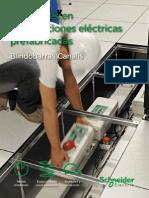 electrobarras