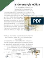 Centrales de energía eólica emanuel.pptx