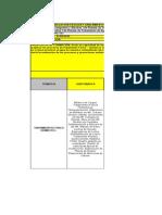 1.8 Diseños I de Plantas de Tratamiento de Aguas Residuales- (2)
