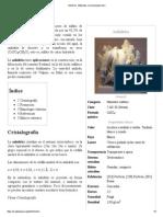 Anhidrita.pdf