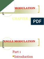 Angle Modulation All 0