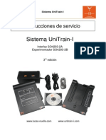 unitrain.pdf