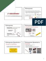 Slide Da Profª. Ledilce Almeida Ataíde [Fisiopatologia E Farmacoterapia I] - 2011.1 - (06º) - O HEMOGRAMA.pdf