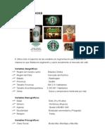 CASO STARBUCKS - SEGMENTACION.docx