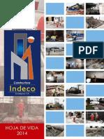 Hoja de vida indeco garantipower 2015op.pdf