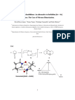 Preprint 2n2pi2n2piCycloadditions
