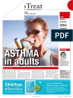 Asthma in Adults.pdf