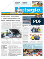edicionimpresaelsiglodomingo12-02-2015.pdf