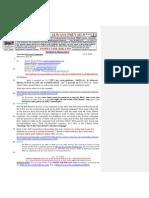 150712-g. h .Schorel-hlavka o.w.b. to Aec Re Complaints - Etc-supplement 1