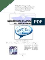 Manual de Usuario.proyecto