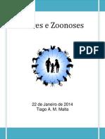 Vetores e Zoonoses  FINALIZADO.pdf