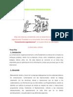 COMUNICACION_ORGANIZACIONAL.docx