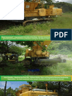 RGM Composting Proposal-Business Plan Shortened