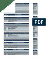 ADMTD (2010 Componentes ERP)