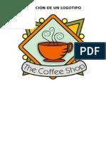 Creación de Logotipo en Corel Draw