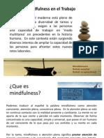Mindfulness en el Trabajo.pdf