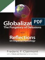 Globalization.pdf