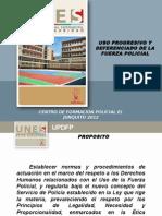 Updfp (Nuevo) Baez