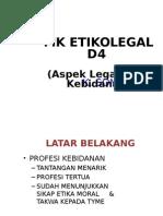 Aspek Legal Dlm Pely Keb