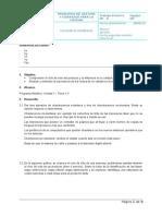 IT-TP-CEC-04 00_Calidad e Ingresos.doc