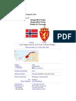 Noruega History