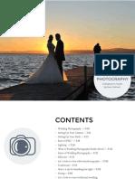 Wedding+Photography+ShortGuide.pdf