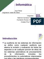 presentacic3b3n-auditoria-informc3a1tica