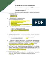 Examen c i Trim2015 Resuelto