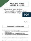 U5.2-RandomizedBlockDesigns