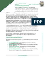 Clase de Evaluacion de Proyectos.16042013