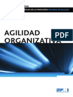 2012 Pulse Organizational Agility Report.ashx