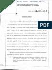 Transamerica Occidental Life Insurance Company v. Beckworth - Document No. 2
