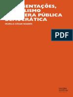 Representacoes Jornalismo e Esfera Publica v2.PDF - LEITURA