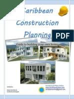 Caribbean Construction Planning v6