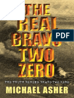 The Real Bravo Two Zero.pdf