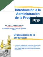 Introduccion a La Administracion de La Produccion (2015)