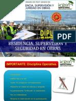 1. Seguridad Y Salud En El TrabajoLey 29783, D.S 005-2012 -Tr Y Sus Respectivas Modificatorias Ley 30222, D.S 006-2014- Tr.pdf