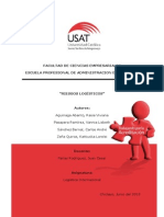 TRABAJO-DE-LOSGISTICA-RIESGOS-LOGISTICOS FINAL.docx