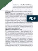 Los Principios Procesales en la Nueva Ley Procesal del Trabajo.docx