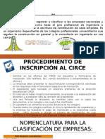 Circe Honduras