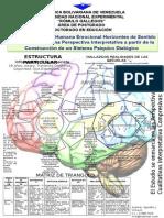 Cerebro.pptx