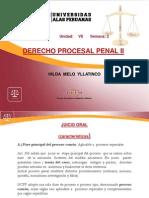 DPP S2 - Juicio Oral