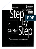 Fundamentals of Computer Programming with C# (by Svetlin