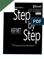 ASP.net Notes by RN Reddy