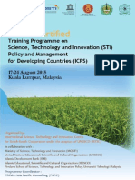 Brochure ICPS 2015 Updated 17042015 v6