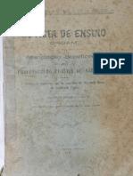 Revista de Ensino - 1918 - 18