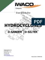 Hydro Cyclo n