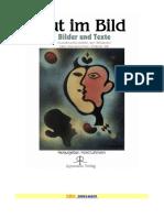 Horst Lühmann (Hrsg.) GUT IM BILD  Bilder und Texte