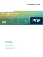 German Energy Transition En