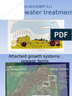 WASTEWATER TREATMENT.ppt